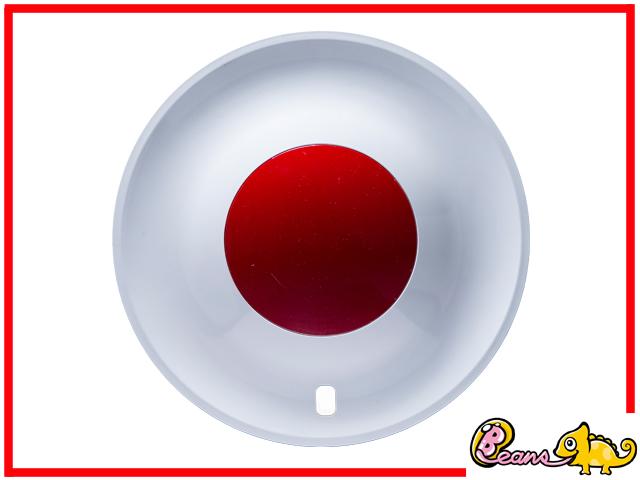 none-white-red