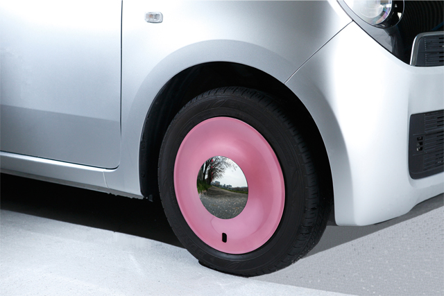 pink-chrome